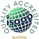 ISAAP - Building Accreditation